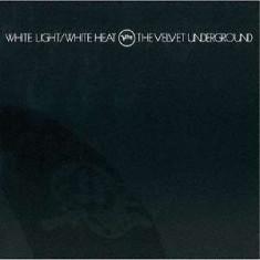 Velvet Underground - White.. -Shm-Cd- ( 1 CD ) - Muzica Pop