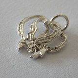 Pandant argint -2200 - Pandantiv argint