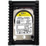 Hard Disk second hand Western Digital VelociRaptor WD1600HLFS