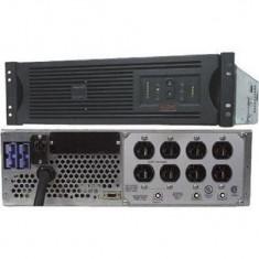 APC Smart-UPS XL 2200 VA RM 3U SU2200RMXL3U