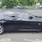 BMW 320d, An Fabricatie: 2010, Motorina/Diesel, 243000 km, 1995 cmc, Seria 3