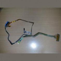 Cablu LCD Dell E6500