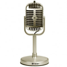Microfon Tracer CLASSIC - Microfon PC