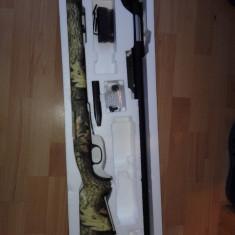 Replica sniper airsoft - Arma Airsoft