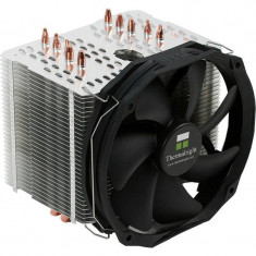 Cooler CPU Thermalright Macho Direct - Cooler PC