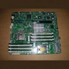 Placa de baza server NOUA HP Proliant SE1120 G7 583736-001 591747-001
