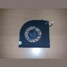 Ventilator Procesor Dell XPS M170 DC28A00131L