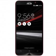 Smartphone Asus Zenfone 2 Deluxe Special Edition ZE551ML 128GB + 128GB microSD Dual SIM Activ Black - Telefon Asus