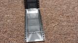 K9GAG08U0E flash NAND  PROGRAMAT  - LIPSA STOC