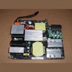 """Modul de alimentare Apple iMac 27"""" A1312 Model PA-2311-02A 2009 2010 US"""