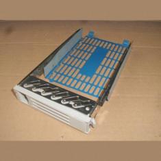 Caddy HDD Server HP Proliant 3.5'' SAS/SATA 464507-001