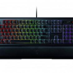 Tastatura Razer ORNATA CHROMA MULTI-COLOR MEMBRANE - Tastatura PC Razer, Gaming