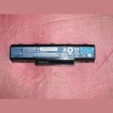 Acumulator laptop SH ACER Aspire 4710 4720 4710Z 4715 5335 5735 4310 4315 4330, 4400 mAh