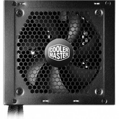 Sursa Cooler Master GM Series G650M 650 W - Sursa PC Cooler Master, 650 Watt