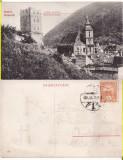 Brasov  - Carnet, leporello -cu 10 minicards, rara