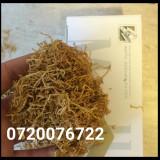 Tutun Virginia Gold, taiat firicel la 0.5mm, calitete premium, pret - 75lei/500g
