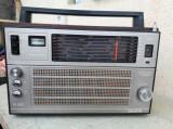 RADIO SELENA B-215 ,FUNCTIONEAZA .
