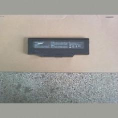 Acumulator Laptop Compatibil Second Hand Packard Bell BP-8X58 - Baterie laptop