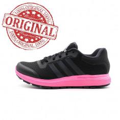 Adidas Energy Bounce Running  Trainers COD: B33962 - Produs original - NEW!