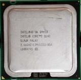 Procesor PC SH Intel Core 2 Quad Q9450 SLAWR 2.667 Ghz 6M LGA 775, 4