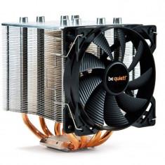 Cooler procesor Be quiet! Shadow Rock 2 - Cooler PC