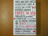 Expert in vin in 24 ore Bucuresti 2016 prefata Valeriu Stoica