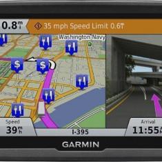 GPS Garmin Dezl 770LMT 7 inch Truck Full EU, 7 inch, Toata Europa