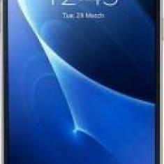 Samsung Galaxy J5 16GB - Telefon Samsung, Negru, Vodafone, Single SIM