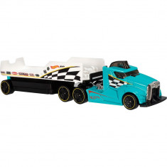 HW NEW TOOL 6 Mattel BDW51-BDW60