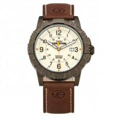 Ceas barbatesc Timex T49990