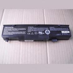 Acumulator laptop SH compatibila Fujitsu Siemens Amilo Li1705 V2035 SOL-LMXXML6 - Baterie laptop Fujitsu Siemens, 4400 mAh