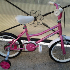 Top Bike, Kid, bicicleta copii 14