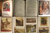 Anticariat de Arta-Catalog Auktion 39-Arno Wintemberg-1989.