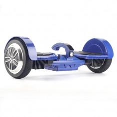 Hoverboard Koowheel K5 Blue 7, 5 inch - Scuter