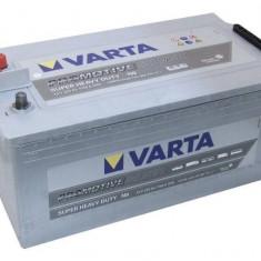 Baterie auto Varta PROMOTIVE SILVER 725103115 N9 225Ah 1150A, Peste 160