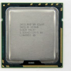 Procesor server Intel Xeon E5-2630 Six Core SR0KV 2.3Ghz Socket 2011
