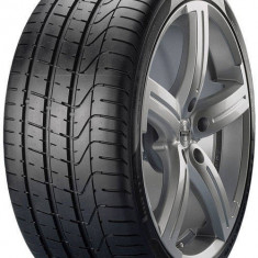 Anvelopa Vara Pirelli P Zero 265/40R18 101Y XL PJ ZR - Anvelope vara