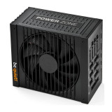 Sursa Be quiet! Power Zone 750W Modulara - Sursa PC Be quiet!, 750 Watt