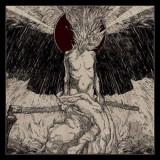 Malum/Insane Vesper - Split ( 1 CD )