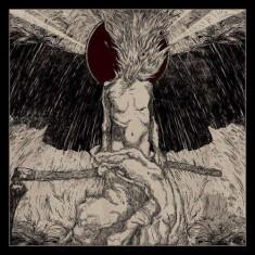 Malum/Insane Vesper - Split ( 1 CD ) - Muzica Rock