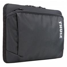 Husa Thule Subterra 13 MacBook Air/Pro/Retina, black, TSS313