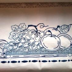 PERETAR VECHI. - Carpeta
