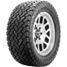Anvelopa All Season General Tire Grabber At 30X9.50 R15 104S MS - Anvelope All Season