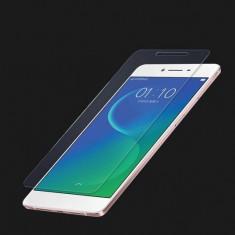 Folie sticla Samsung Galaxy A3 A5 2017 protectie securizata antisoc - Folie de protectie, Anti zgariere