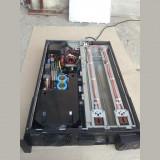 UPS APC Smart-UPS RT 3000VA SURT3000XLI