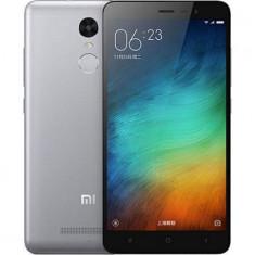Smartphone Xiaomi Redmi Note 3 Pro 16GB Dual SIM Negru - Telefon Xiaomi