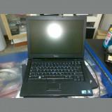 """Laptop Dell Latitude E6410 14.1"""" I5-M560 2.66GHz 4GB DDR3. 250GB. DVD-RW, Intel Core i5"""