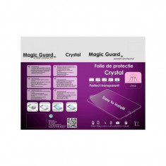 Folie protectie display Magic Guard pentru Iphone 7