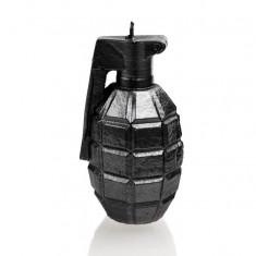 Lumanare grenada - Lumanari botez