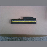 Acumulator Laptop Original Second Hand IBM ThinkPad R50.R51.T40, 4400 mAh